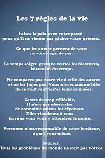 Citation Sur Le Travail Et Le Bonheur : citation, travail, bonheur, Meilleurs, Citations, Travail, Règles, Vie...…, Flickr