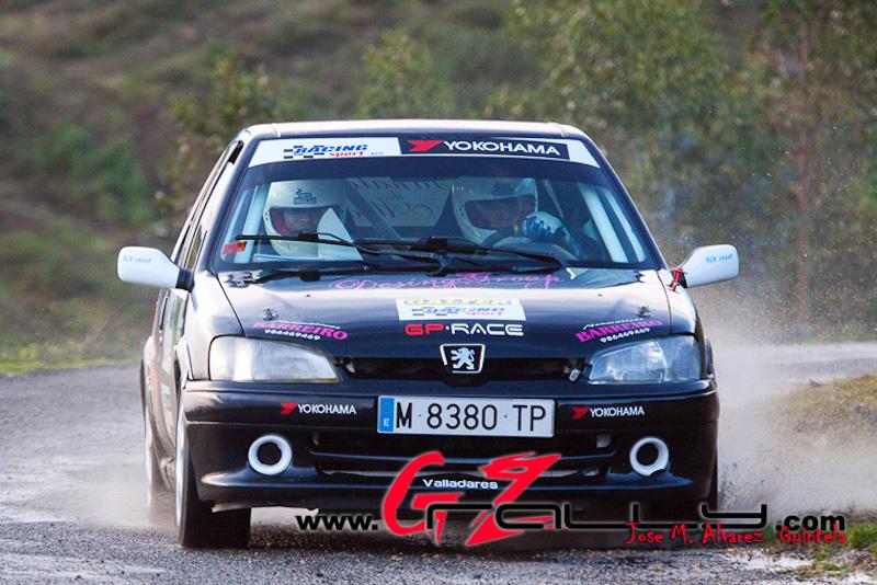 rally_do_botafumeiro_2011_409_20150304_1225634272