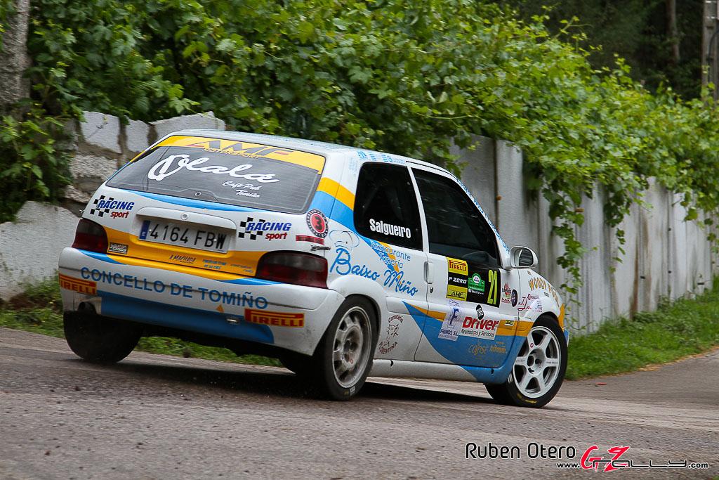 rally_sur_do_condado_2012_-_ruben_otero_76_20150304_1150073305