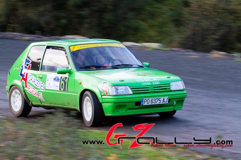rally_do_botafumeiro_2011_320_20150304_1364512930