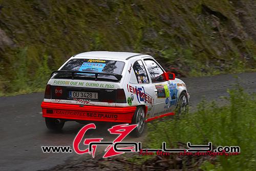rally_do_albarino_35_20150302_1531593206