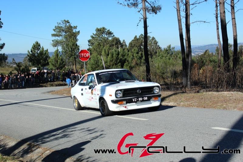 rally_de_monte_longo_-_alejandro_sio_23_20150304_1716092118
