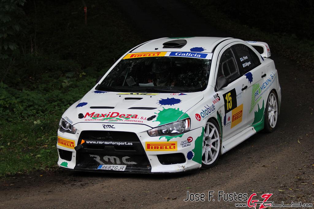 rally_san_froilan_2015_12_20151027_2009012006