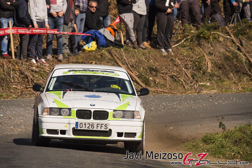 Rally_ACorunha_JaviMeizoso_18_0116
