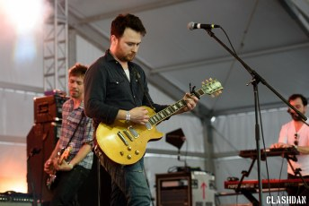 Shaky-Knees-012