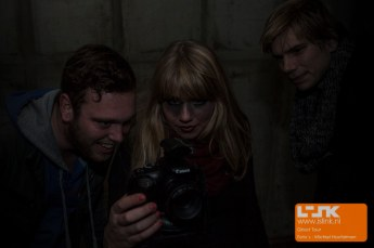 Ghost Tour55