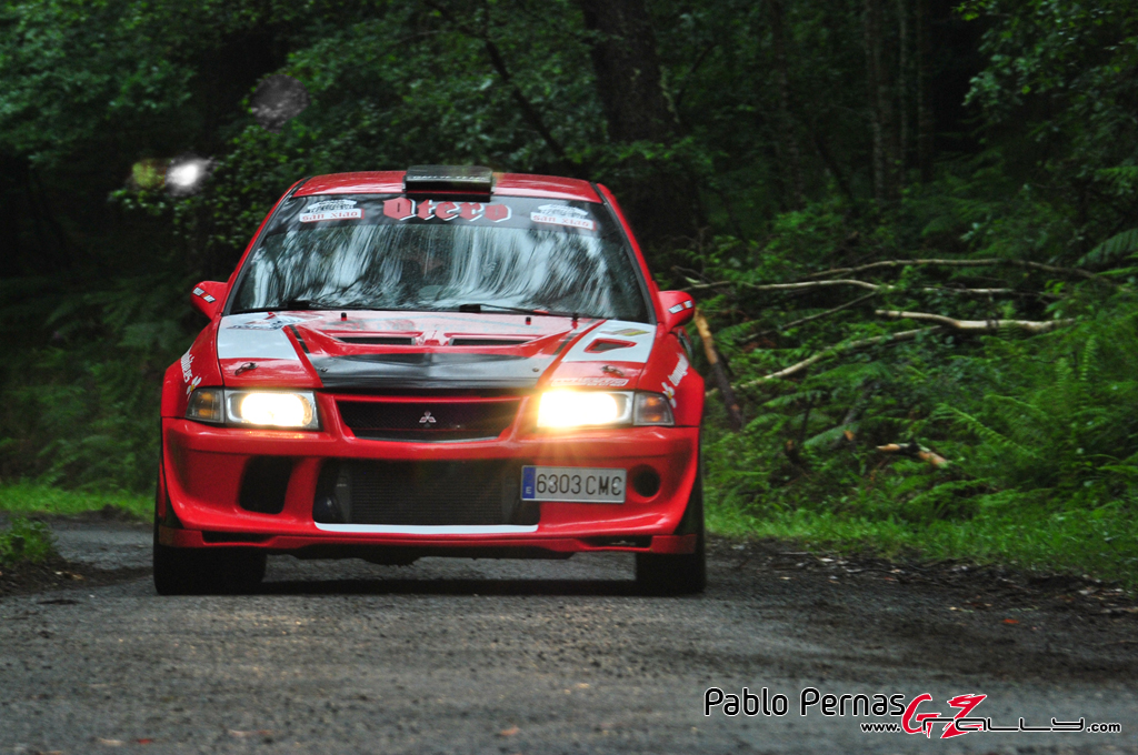 rally_de_naron_2012_-_paul_162_20150304_1182623355