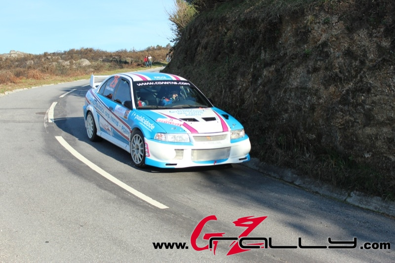 rally_de_monte_longo_-_alejandro_sio_36_20150304_2000865166