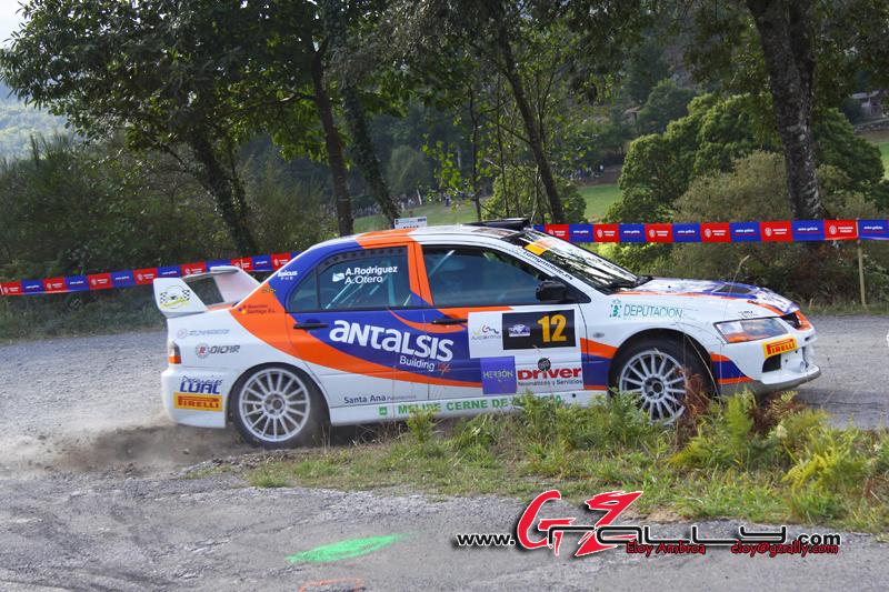 rally_san_froilan_2011_57_20150304_1224454260