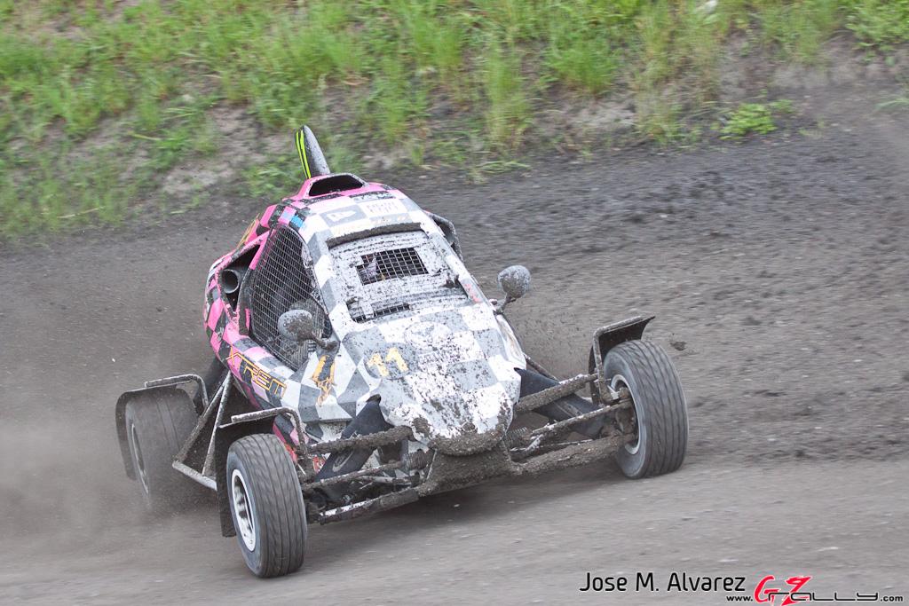 lxvii_autocross_arteixo_2012_50_20150304_1841908039