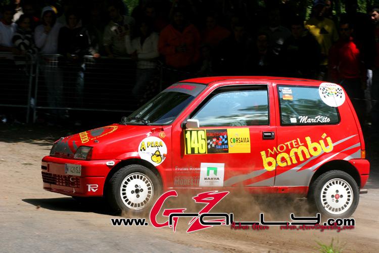 rally_do_albarino_320_20150302_1917213083