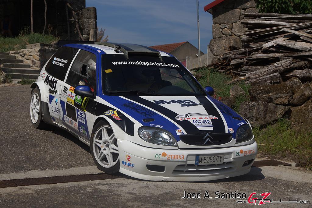 x_rally_sur_do_condado_39_20150307_1675040325