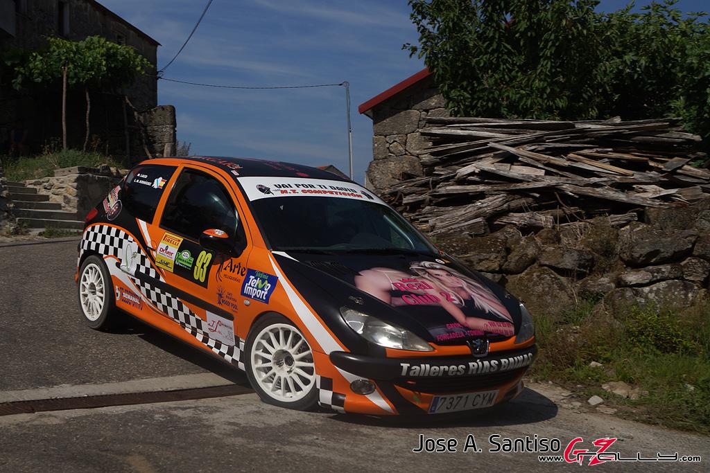x_rally_sur_do_condado_36_20150307_1420462987
