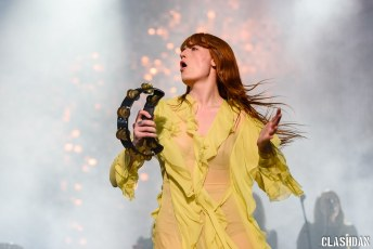 13_Florence-The-Machine-10
