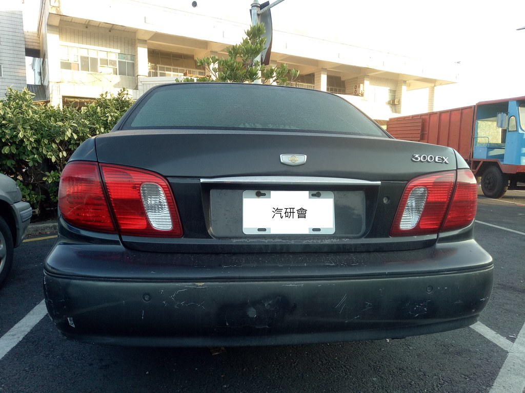 hight resolution of  nissan cefiro a33 1998 2003 nissan maxima infiniti i30