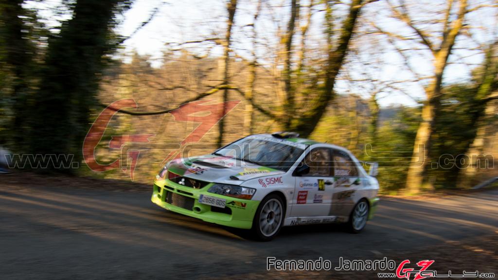 Rally_ACorunha_FernandoJamardo_18_0043