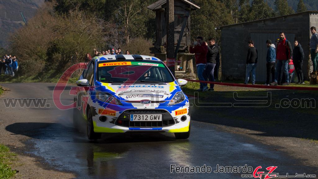 Rally_ACorunha_FernandoJamardo_18_0029