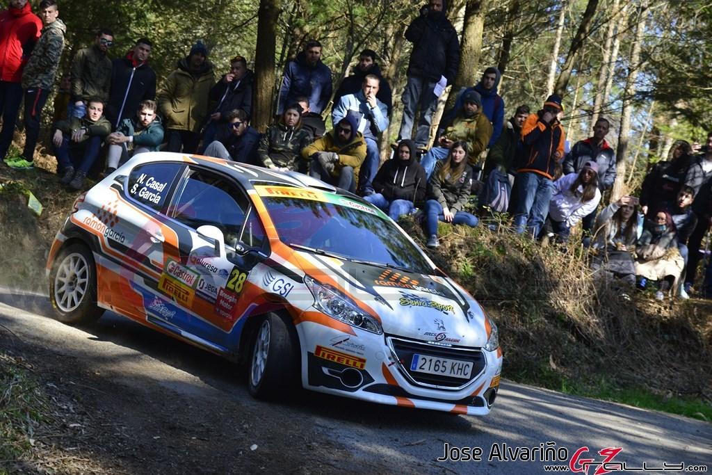 Rally_ACorunha_JoseAlvarinho_18_0022