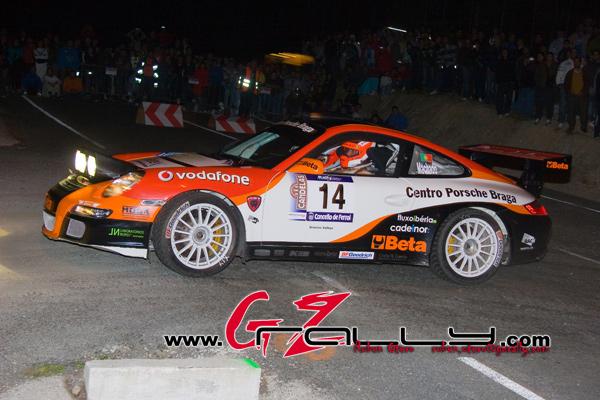 rally_de_ferrol_2009_190_20150303_1408408891