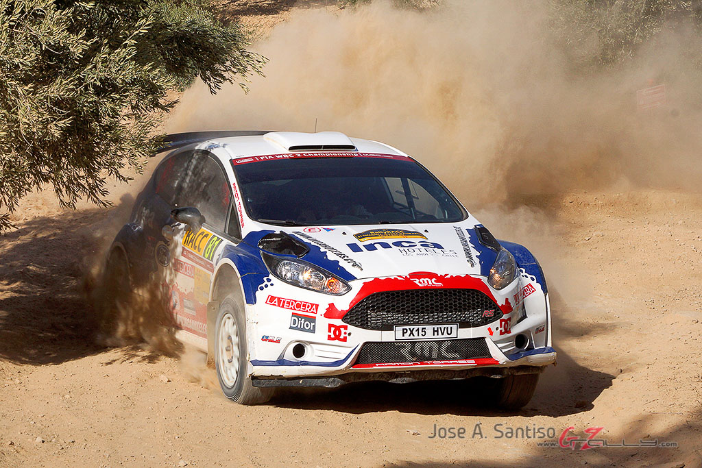 rally_de_cataluna_2015_257_20151206_1741969759