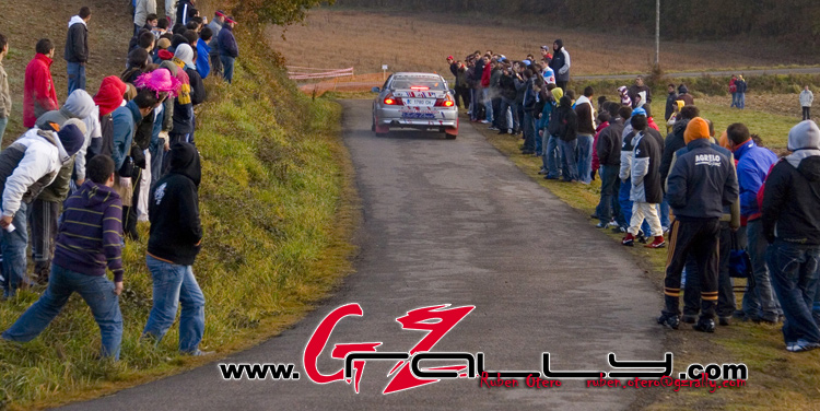 rally_do_botafumeiro_50_20150302_1384457195
