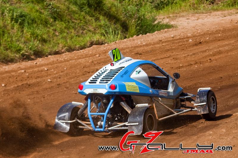 autocross_de_laracha_2011_21_20150304_1403554575