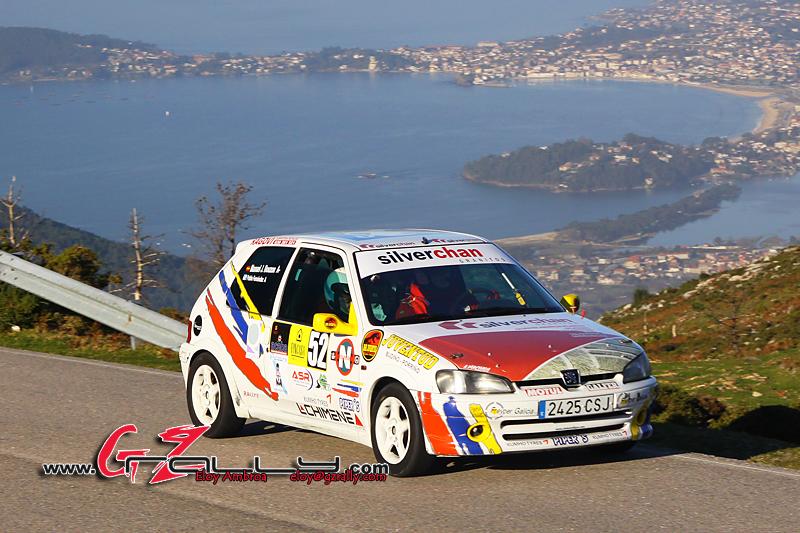 rally_serra_da_groba_2011_158_20150304_1840253616
