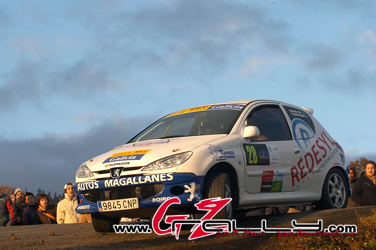 rally_do_botafumeiro_79_20150302_1376686236