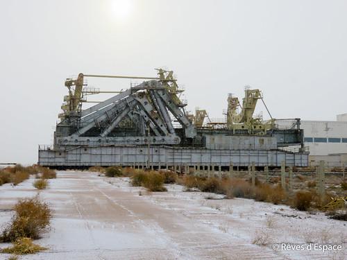 Cosmodrome-09