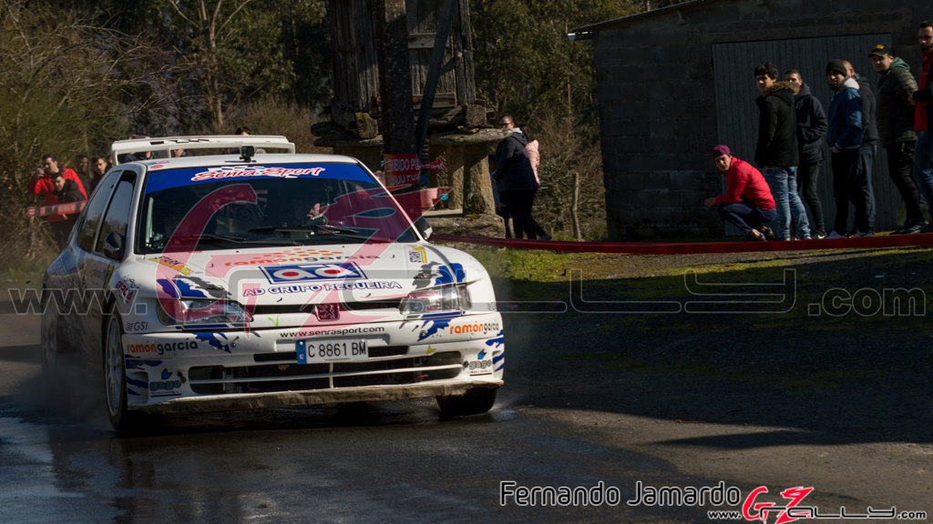 Rally_ACorunha_FernandoJamardo_18_0024