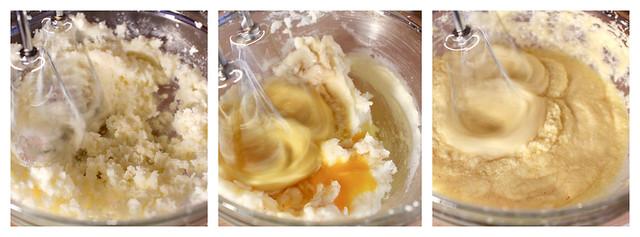 Pistachio Soufflé Cakes - 25.jpg