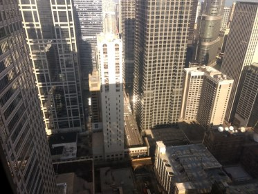 Daley Center Library
