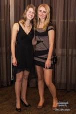 HBO Gala 2012 -84