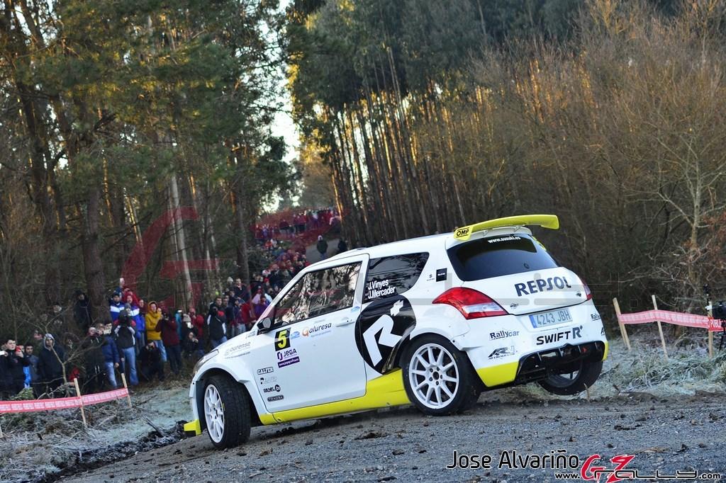 Rally_ACorunha_JoseAlvarinho_18_0004
