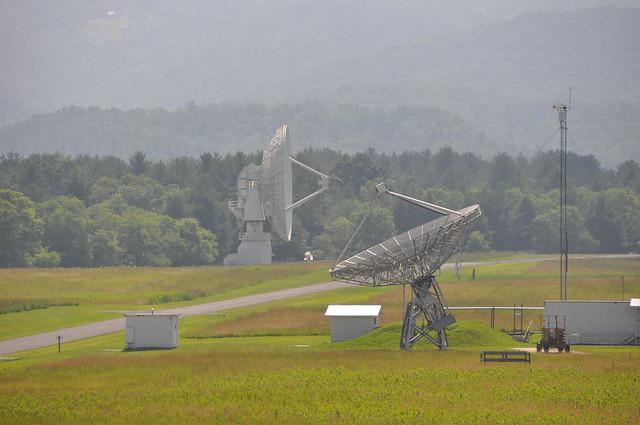 Education Telescopes
