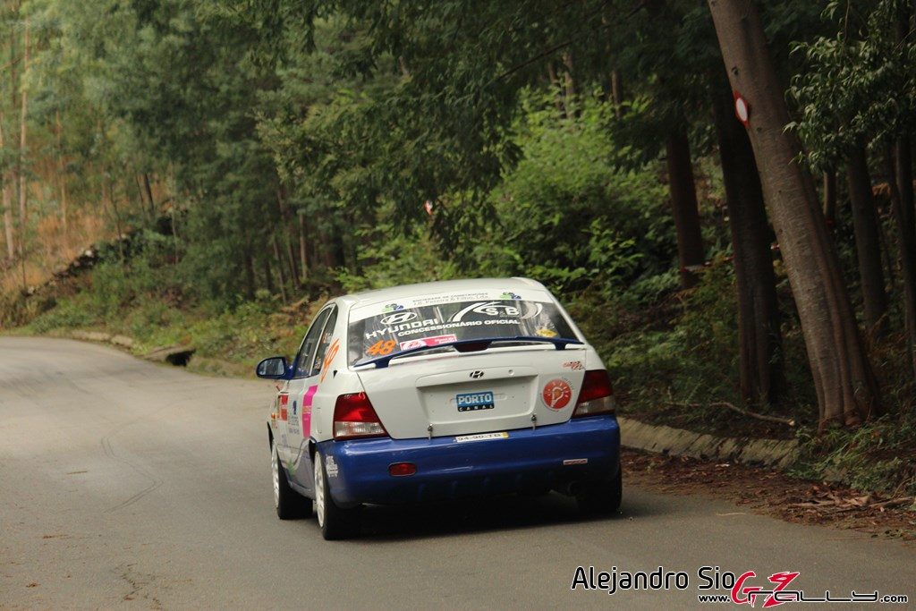 ii_rally_viana_do_castelo_40_20150308_1665788663