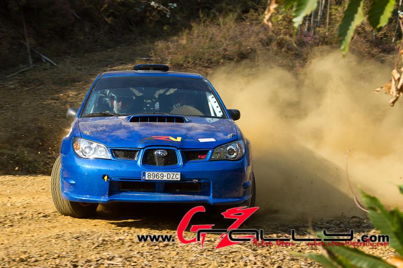 rally_de_tierra_de_touro_2011_89_20150304_1013992340