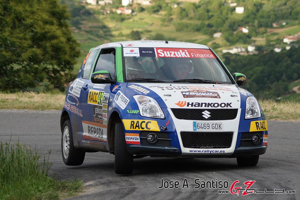 rally_de_ourense_2012_-_jose_a_santiso_35_20150304_1338224913
