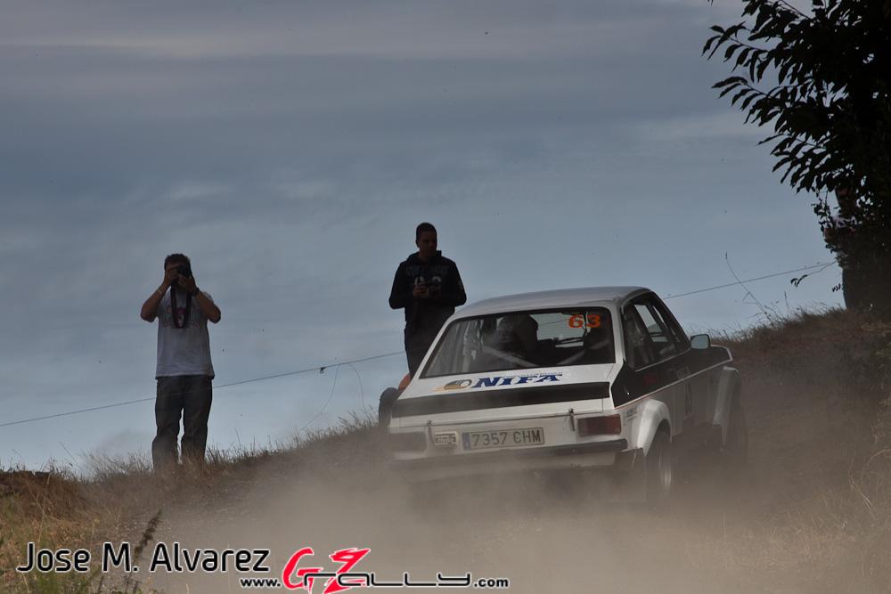 rally_de_galicia_historico_2012_-_jose_m_alvarez_15_20150304_1206016323