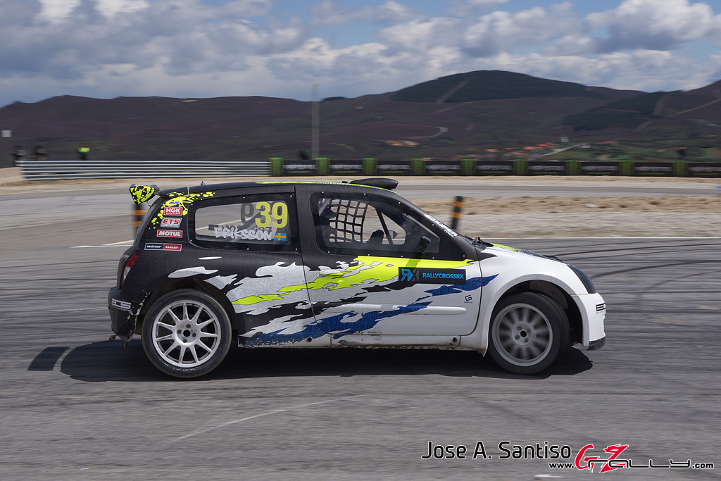 fia_erx_rallycross_montealegre_184_20150308_1683011831