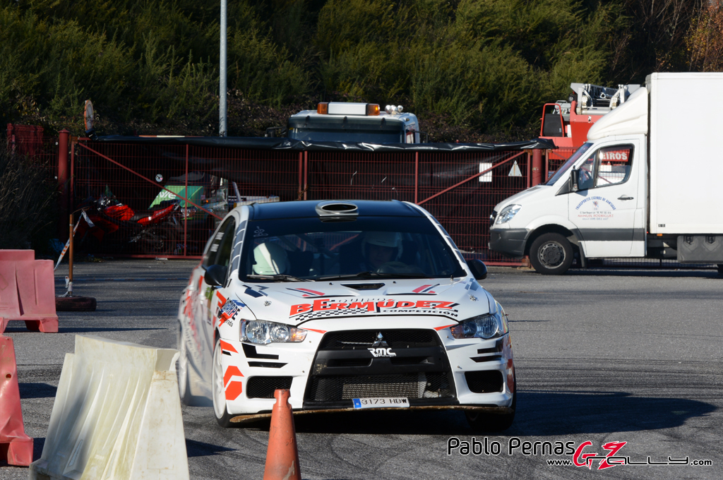 rally_masters_galicia_65_20150308_1717042290