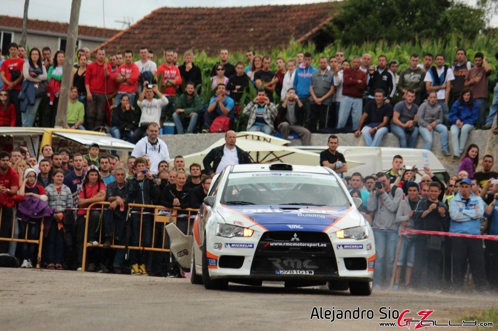 rally_sur_do_condado_2012_-_alejandro_sio_254_20150304_1403475935