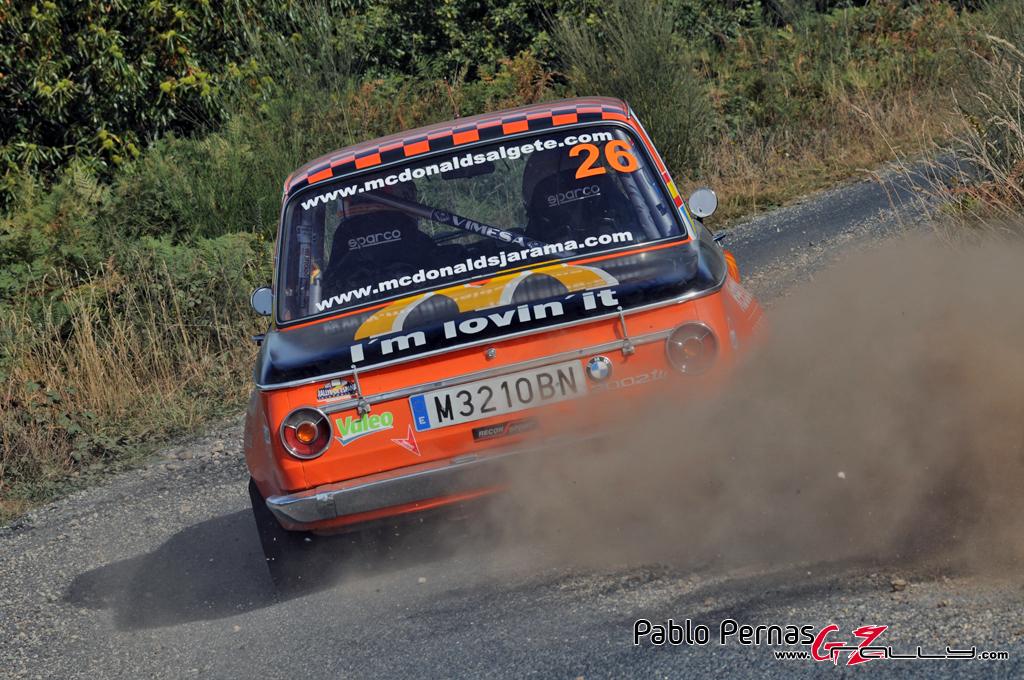 rally_de_galicia_historico_2012_-_paul_24_20150304_2063407062 (1)