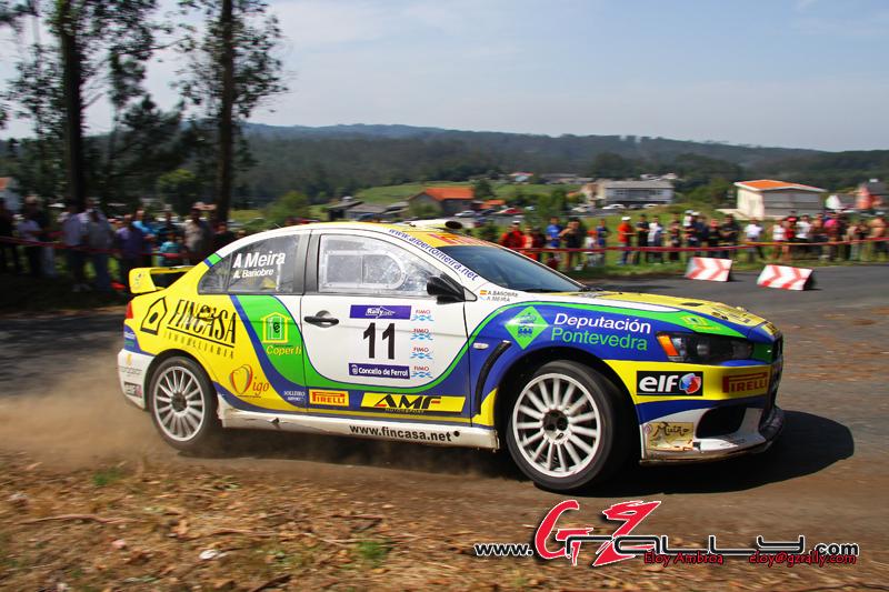 rally_de_ferrol_2011_436_20150304_1865397566