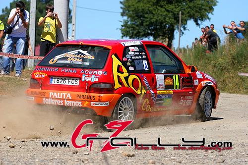 rally_comarca_da_ulloa_91_20150302_2089887860
