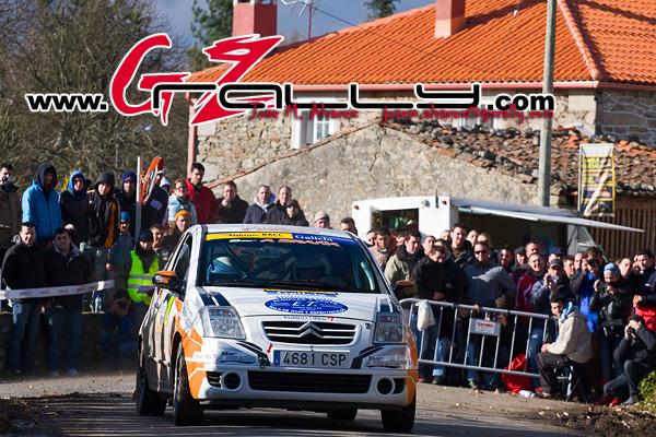 rally_comarca_da_ulloa_424_20150303_1420236468