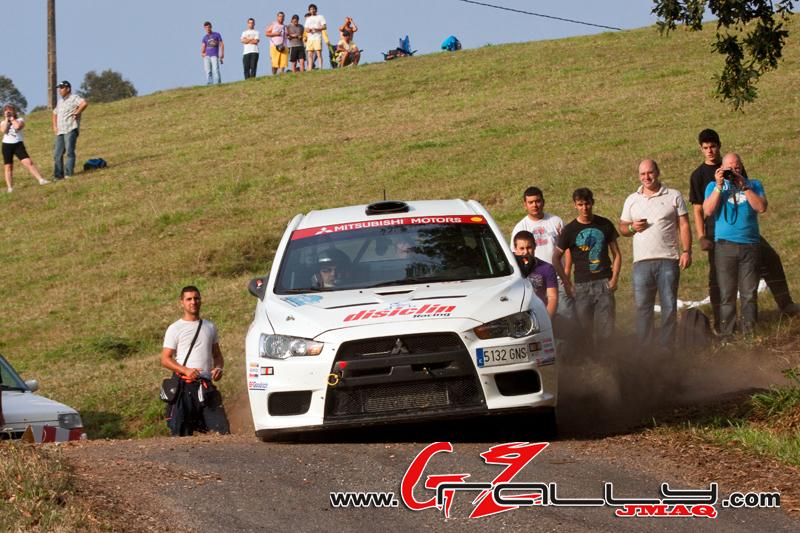 rally_de_ferrol_2011_632_20150304_1047691762