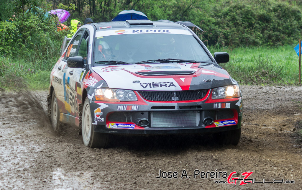 rally_terras_do_mandeo_2016_17_20160518_1391689803