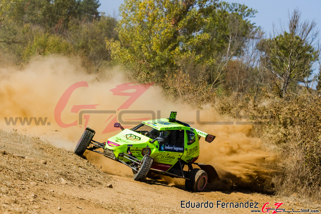 Rallysprint_TrobajoDelCamino_EduardoFernandez_17_0016