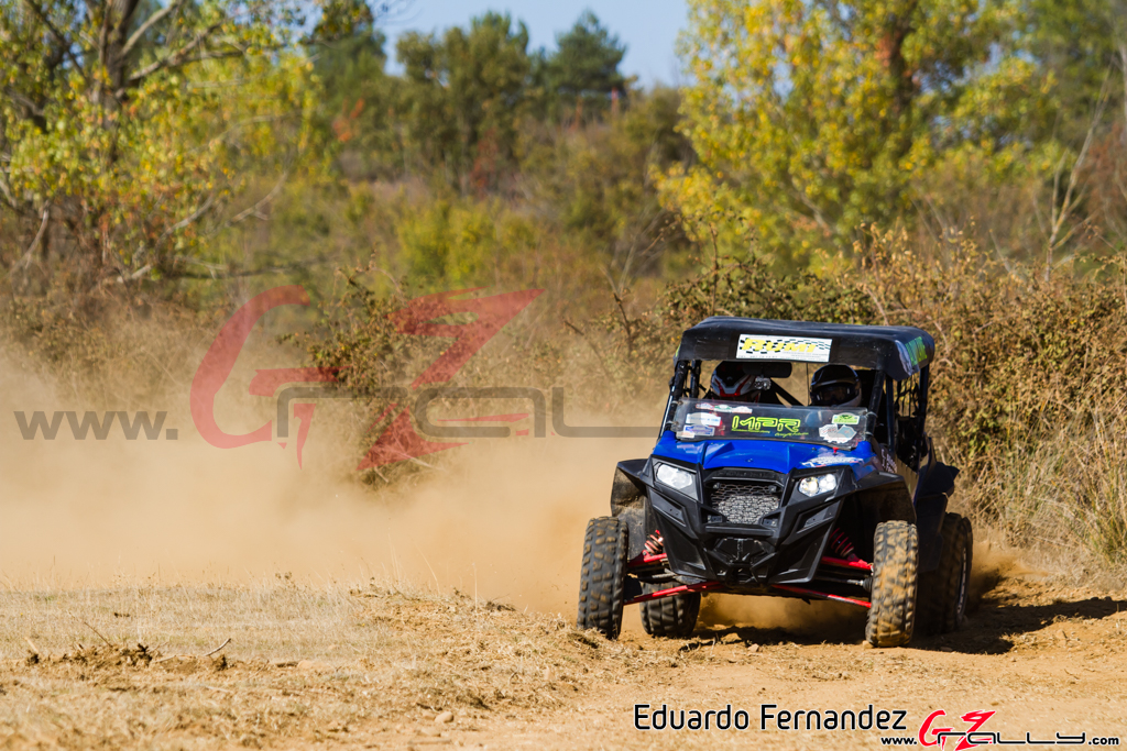 RallysprintTierra_Sariegos_EduardoFernandez_17_0016